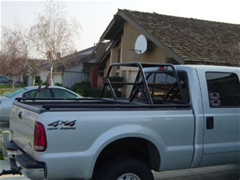 off road truck bed rack truck bed rack tacoma quotes quotes