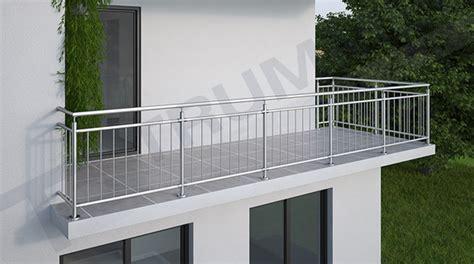 edelstahl treppengel nder bausatz tolle drahtseil f 252 r terrassengel 228 nder ideen der