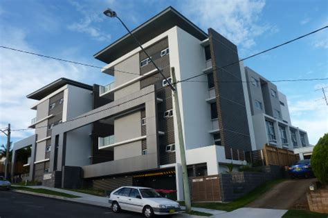 buying department of housing property nsw development applications all about planning town planning social planning