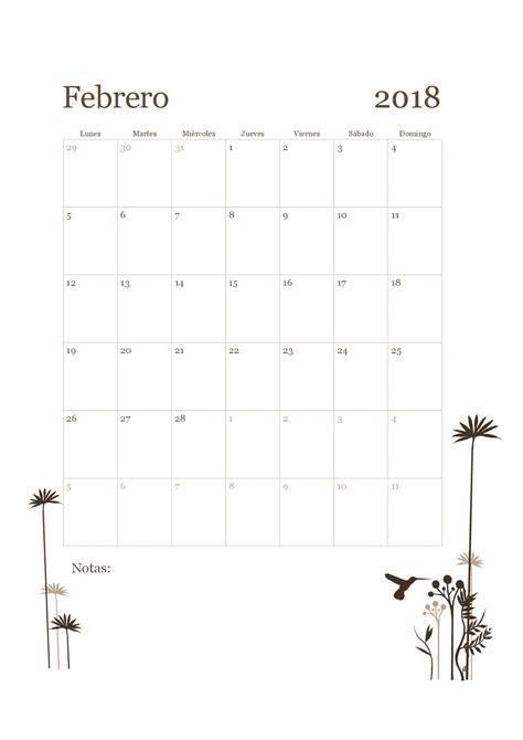 Calendario Año 2018 Colombia 15 Im 225 Genes De Calendario Laboral 2018 De Madrid Para