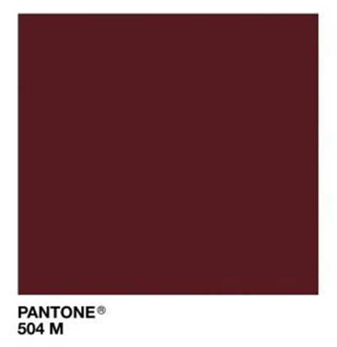 pantone oxblood maroon chili pepper color fall looks do more and dahlias