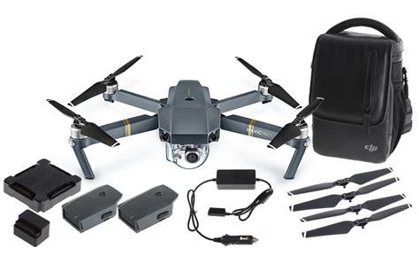 Drone Dji Mavic Pro Combo ndvi mapping drones aerialmediapros