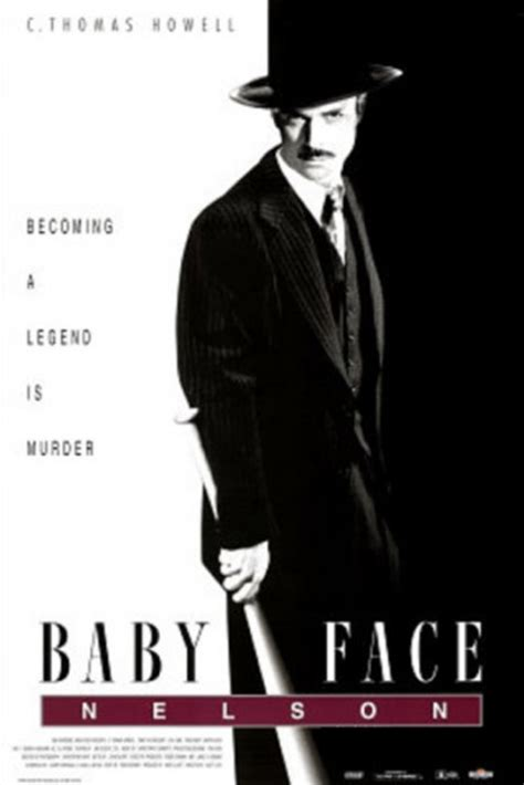 watch baby face 1933 full movie trailer watch baby face nelson full movie online download hd bluray free