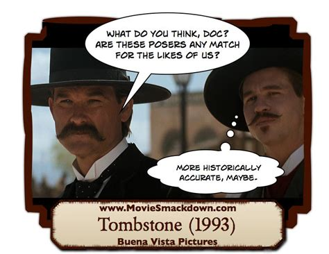Tombstone Meme - kurt russell quotes tombstone image quotes at relatably com
