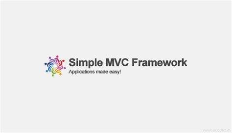 best mvc php framework top 42 php frameworks for modern web development