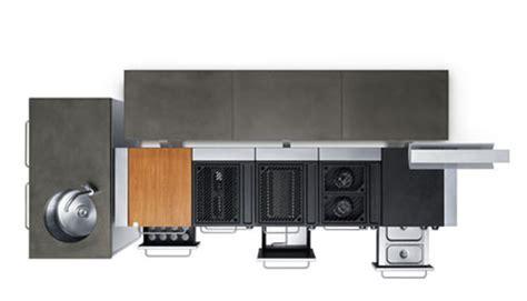 fuego modular outdoor kitchen fuego modular outdoor kitchen outdoor kitchen building