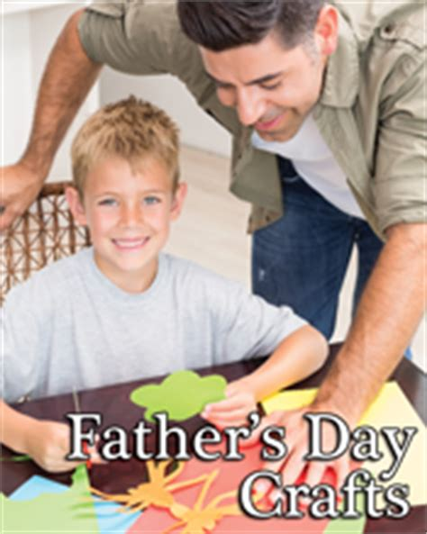 fathers day 2025 when is s day 2019 2020 2021 2022 2023 2024