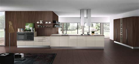 alta cucine кухня alta cucine fiamma мебель для кухни фабрики alta