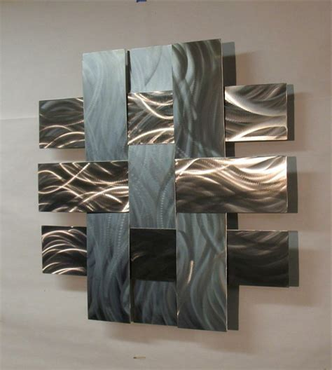 Decoration Murale En Metal 1247 by Decoration Murale En Metal Cuisine Meurtrier Deco Murale