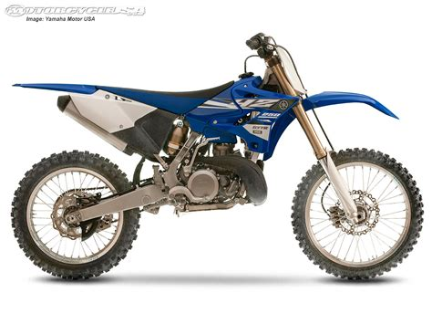 2015 motocross bikes 2015 yamaha dirt bike models photos motorcycle usa