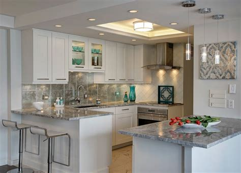 Condo Kitchen Design Ideas Condo Kitchen Ideas Fabulous Condo Kitchen With Condo Kitchen Ideas Lovely Grey Mini Kitchen