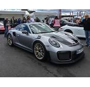 Porsche Carrera Gt Wikipedia  Autos Post