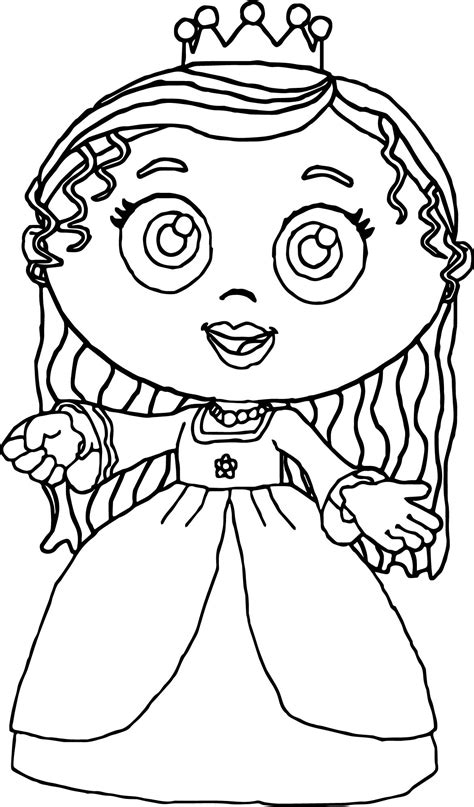 coloring pages free printable why coloring pages best coloring pages for