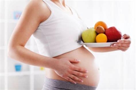 epigenetica e alimentazione dieta in gravidanza dietagratis