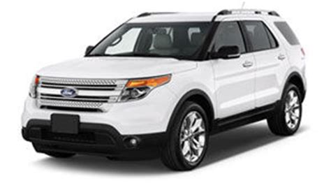 2013 ford explorer | specifications car specs | auto123