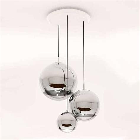 mirror pendant light 15 best of mirror pendant lights