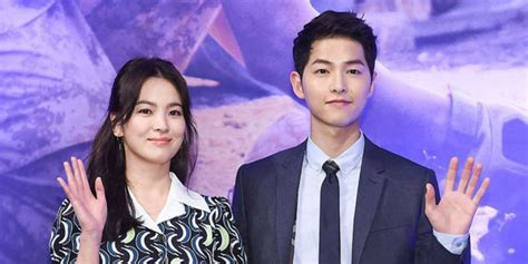 korean actor and actress couple korean actors song hye kyo and song joong ki are the most