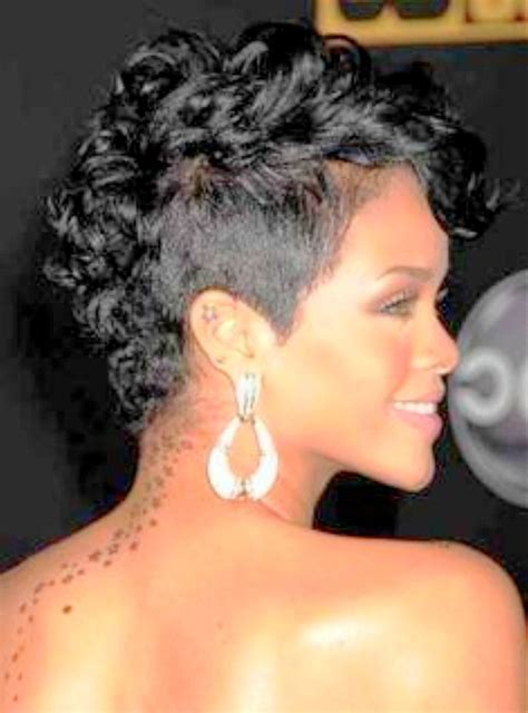show mi styles of dior weave five ways keyshia dior hairstyle can improve your business