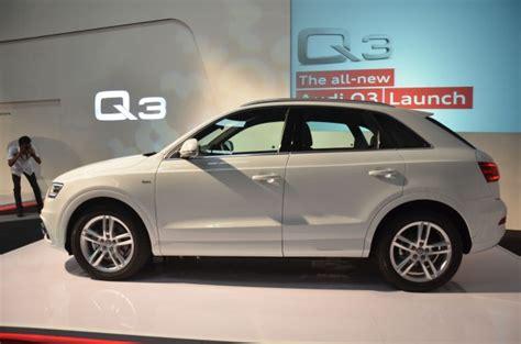 Audi Q3 Or Q5 by Audi Q3 Vs Q5