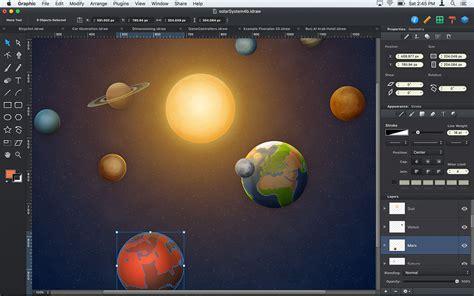 uninstall punch home design mac 100 uninstall punch home design mac ncdiusa