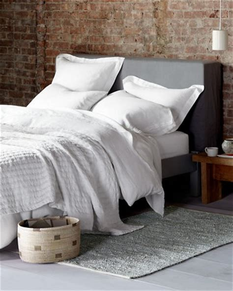 eileen fisher bedding pin by flop zambino on the brick house pinterest
