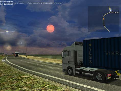 mod game ukts ukts game mod map icrf jatim v 02 by b4116nov