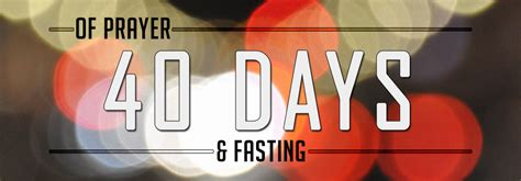 fasting day is fasting for me be on be holy
