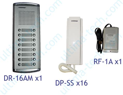 commax intercom wiring diagram wiring diagram and schematics