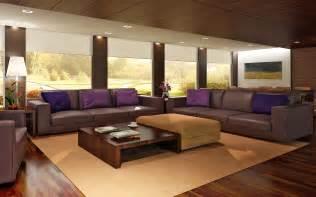 Living room design modern living room rugs ideas 2014 for home design