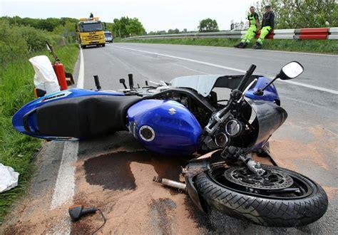 Motorrad Forum Rostock by Motorradfahrer Viermal H 246 Heres Risiko Motorrad News