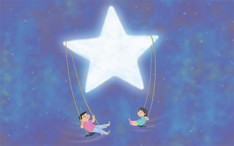 swing star star swing by shishir naik on storybird