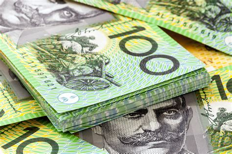 Win Money Instantly Australia - grandparents are 70 million powerball winners oz lotteries