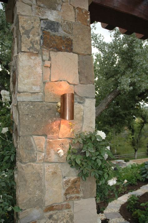 huge landscape tuscan style backyard landscaping pictures