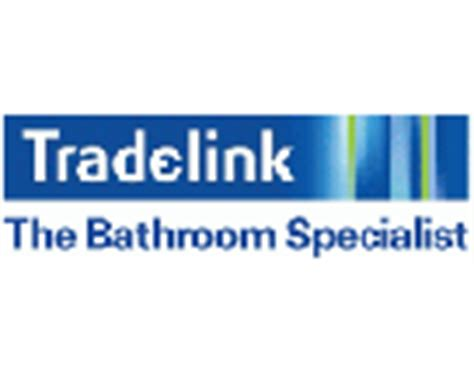 tradelink find a store and catalogue specials