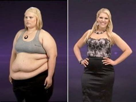 extreme makeover 215 best weight loss before after images on pinterest