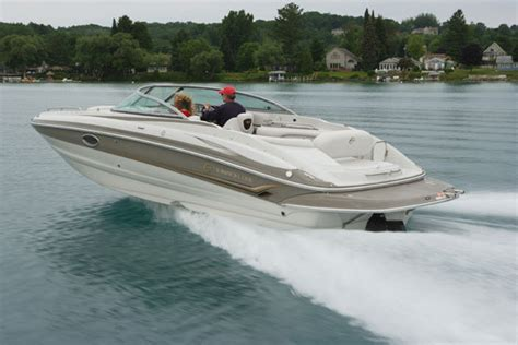 crownline boats specifications research crownline boats 252 ex 2008 on iboats