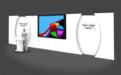 hire seting video conference set hire