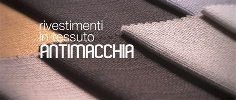 tessuti per tappezzeria divani tecnologia in casa tessuti antimacchia per divani