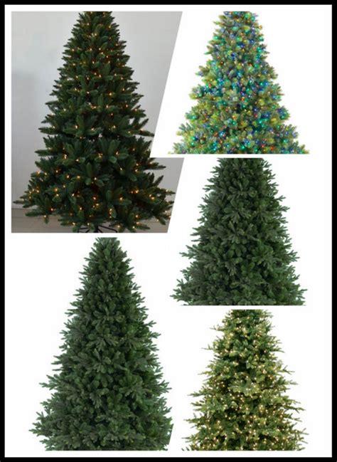 high quality tree lights 2015 high quality pvc tree with led lights buy