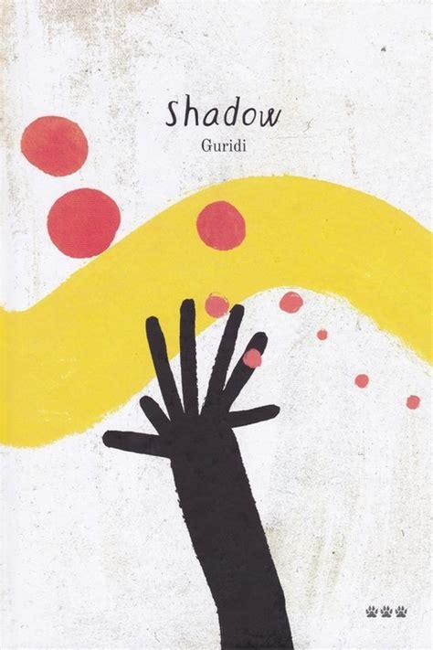 libro shadow shadow distribuciones cimadevilla
