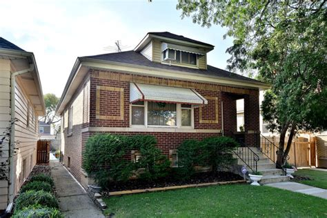 1 n jefferson ave 5th floor 4826 n meade ave chicago il 60630 homes by marco