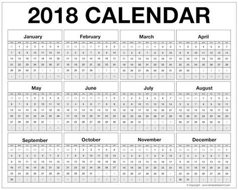 printable calendar 2018 uk 2018 calendar uk printable 2019 calendar canada 2019