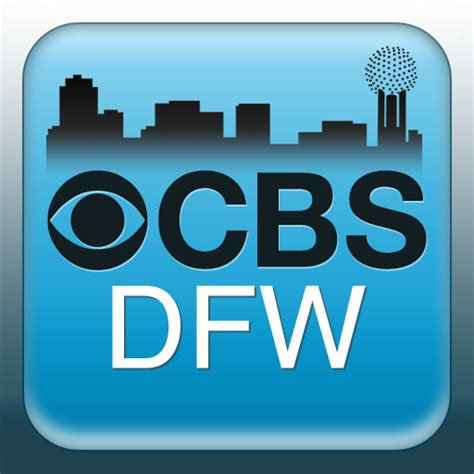 105 3 the fan app cbs philly weather iphone weather apps by cbs local
