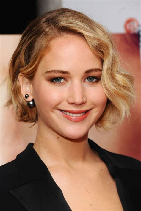 hairstyles to do at night for the morning short hairstyles for night out fade haircut
