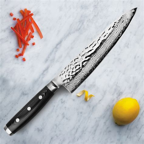 kitchen knives on sale kitchen knives on sale the best kitchen knives according