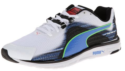 running shoes heel drop shoes with no heel drop zero drop running shoes