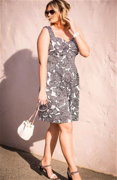 plus size sundresses for women over 50 flattering plus size sundresses plus size sundress on