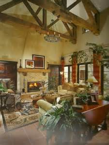 inspired living room tuscan inspired living room my dream home pinterest
