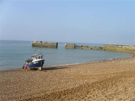 bed and breakfast hastings hotels hastings hastings quot the stade quot picture of seaspray bed breakfast