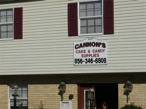 tattoo kit warehouse deptford township nj candy coated dreams cannon s cake and candy supplies
